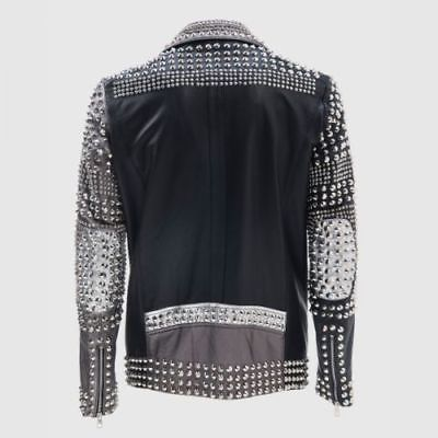 Men's Philipp Plein Multicolor Full..